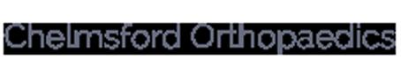 Chelmsford Orthopaedics